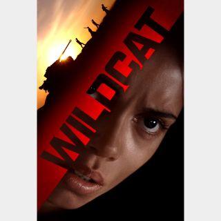 Wildcat / HD / Vudu / iTunes / Fandango all via paramountdigitalcopy.com