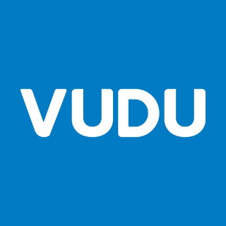 "$25.00 in Vudu Credit - For Movie and TV Purchases on VUDU.com - ""VLSS"" Prefix"