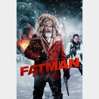 Fatman / Vudu / AppleTV / FandangoNOW / all via paramountdigitalcopy.com