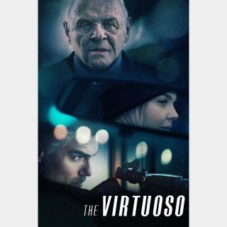 The Virtuoso / HD / Vudu / Google Play / Fandango Now - all via movieredeem.com