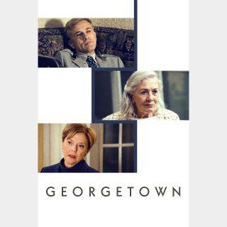 Georgetown / HD / Vudu / iTunes / Fandango Now all via paramountmovies.com