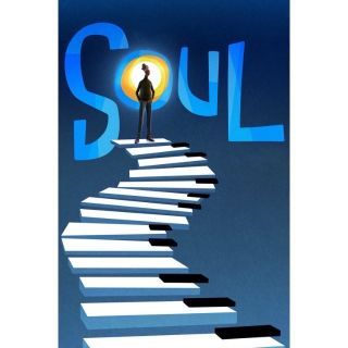 Soul / GooglePlay / HD