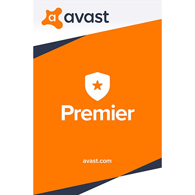 avast premier antivirus license key 2018