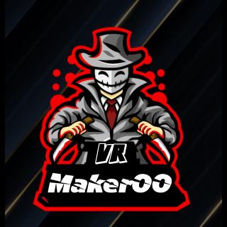 VrMaker00