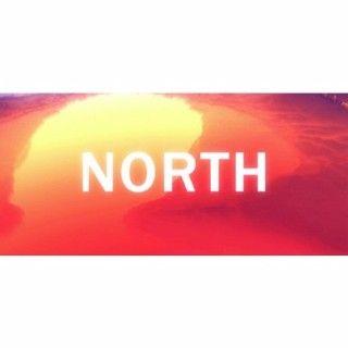 North *Instant Steam Key*
