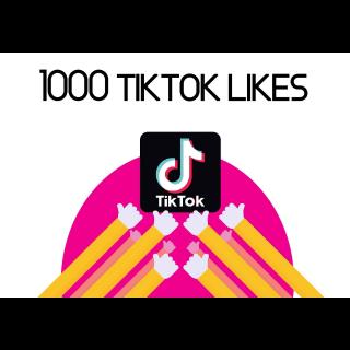 I will promote   Tiktok video   +gift