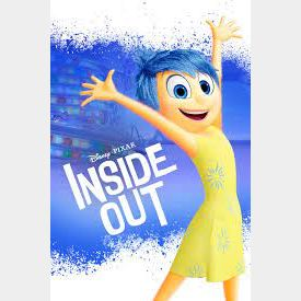 Inside Out Google Play HD