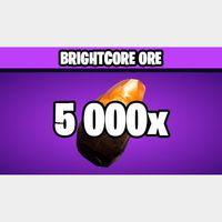 Brightcore