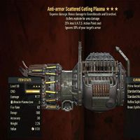 Weapon   AAE 25 Gatling Plasma