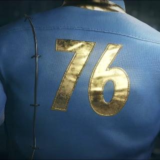 ⭐️Fallout 76 EMPORIUM⭐️