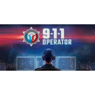 911 Operator+ Special Resources DLC [Global Steam Key and Instant delivery
