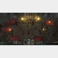 STYGIAN: REIGN OF THE OLD ONES [Global Steam Key and Instant delivery]
