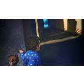 Among the Sleep- Enhanced Edition [Global Steam Key and Instant delivery]