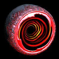 Crimson Hypnotik