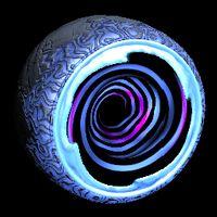 Cobalt Hypnotik