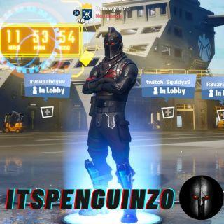 ItsPenguinZ0