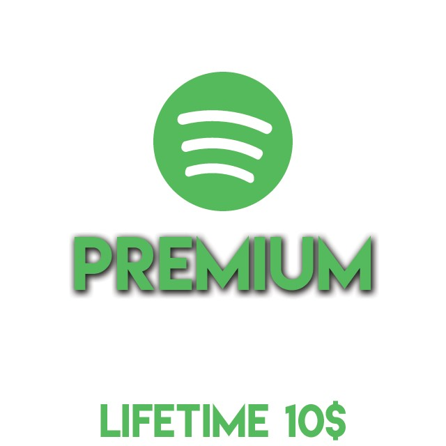 Spotify Premium [ LIFETIME ] >>> [ ON YOUR OWN ACCOUNT ] <<< - Other