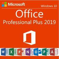 Microsoft Office 2019 Pro Plus Original key ✅