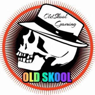 OLD SKOOL GAMES