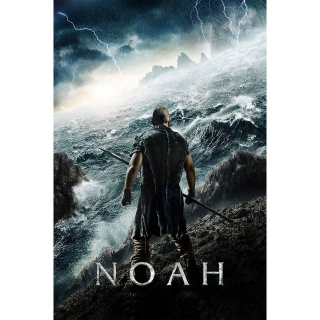Noah | HDX | VUDU