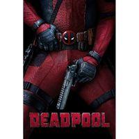 Deadpool | HDX | VUDU or HD iTunes via MA