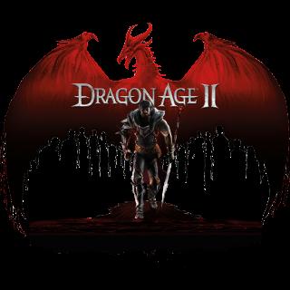 Dragon Age 2 Origin Key/Code Global