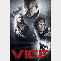 Vice 2015 | HDX | VUDU