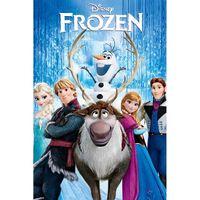 Frozen   HDX   MA