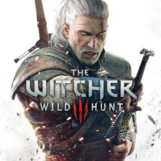 The Witcher 3 Wild Hunt GOG Key/Code Global
