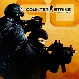 Counter-Strike: Global Offensive (CSGO) Prime Status Upgrade Steam Key/Code Europe