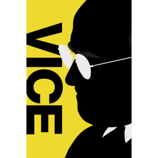 Vice   HDX   VUDU