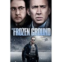 The Frozen Ground | SD | VUDU