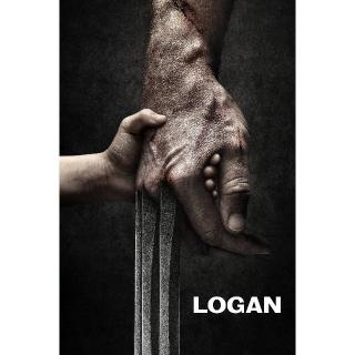 Logan | HDX | UV