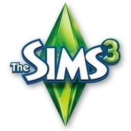 The Sims 3 Origin Key/Code Global