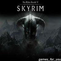 The Elder Scrolls V: Skyrim Steam Key/Code Global