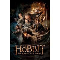 The Hobbit: The Desolation of Smaug | HDX | VUDU