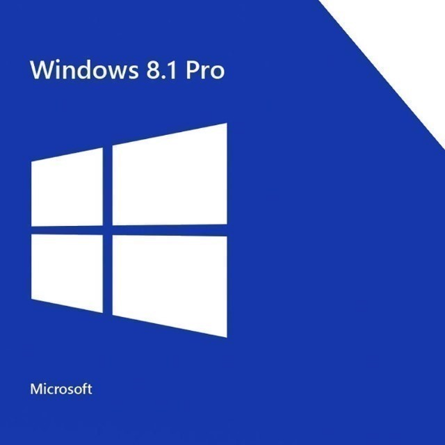 serial windows 8.1 pro 64