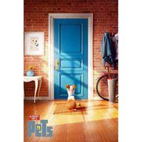 The Secret Life of Pets | 4K/UHD | VUDU