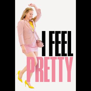 I Feel Pretty | HD | ITUNES