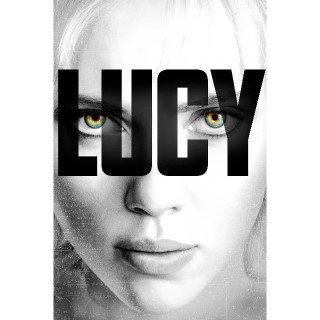 Lucy | HD | iTunes