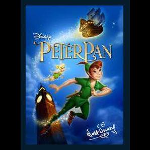 Peter Pan | HD | Google Play