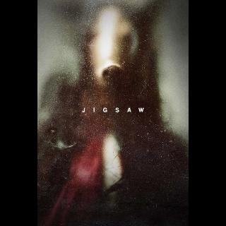 Jigsaw | HDX | VUDU