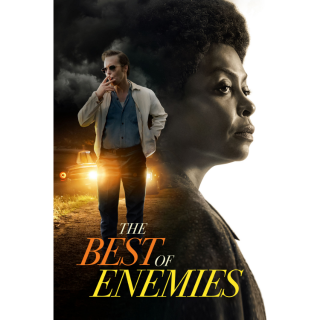 The Best of Enemies | HD | iTunes