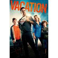 Vacation | HDX | VUDU