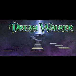 Dream Walker [GLOBAL; INSTANT DELIVERY]