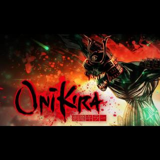 Onikira Demon Killer [GLOBAL; INSTANT DELIVERY]