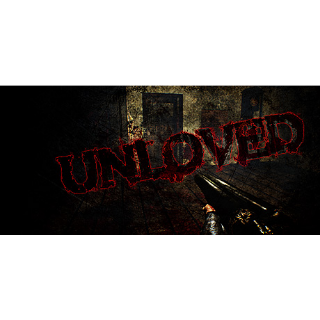 UNLOVED [GLOBAL; INSTANT DELIVERY]