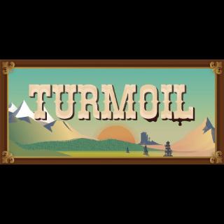 Turmoil Steam Key