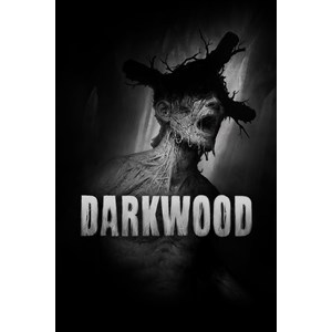 Darkwood Digital Code Xbox One