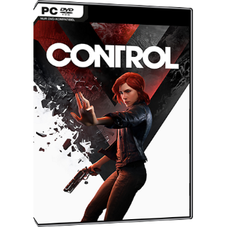 Control Pre Purchase Code Epic Store
